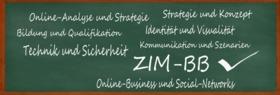 ZIM-BB Banner