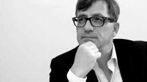 """Thorsten Murr, Kompetenzteam-Leiter am ZIM-BB: """"Macht es bitte nicht irgendwie, macht es richtig!"""""""