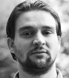 Mirko Peters
