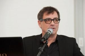 """Thorsten Murr über PR für KMU im Internet: """"Alles ist schneller und alles ist mehr geworden!"""""""